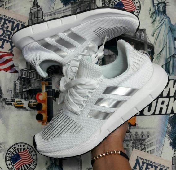 Zapatos Deportivos Todas Las Marcas