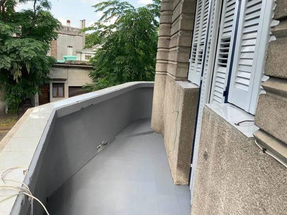 Se Alquila Apartamento En Zona De Arroyo Seco