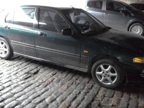 Rover 416 1.6 416 Si Tl4