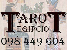 Tarot: Tirada De Cartas, Salud, Dinero, Amor, Montevideo
