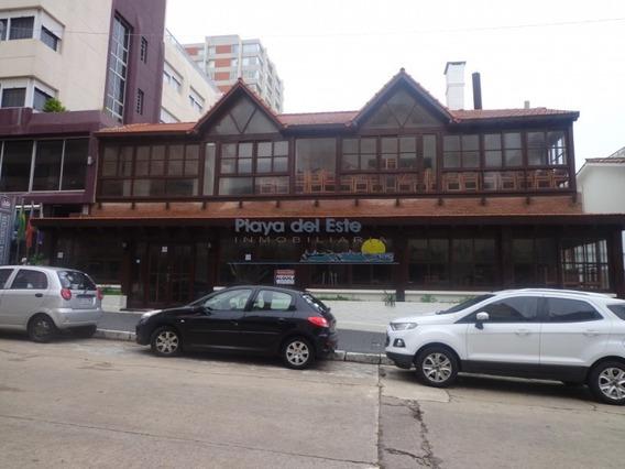 Local Comercial Calle 28-ref:10972
