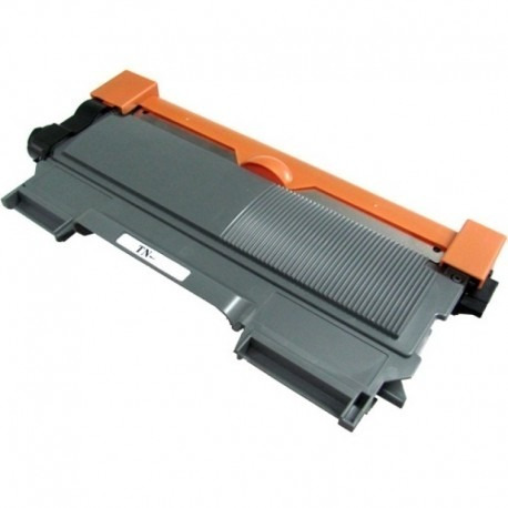 Toner Tn 360 Brother