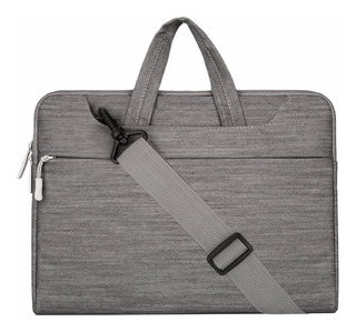 Funda Mosiso, Denim Gray 15´´-15,6´´(notebook, Acer)