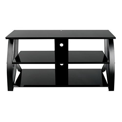 Calico Designs 60621 Futura Advanced Tv Stand 48 Inch