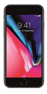 iPhone 8 Plus 64gb (refurbished), Macrotec