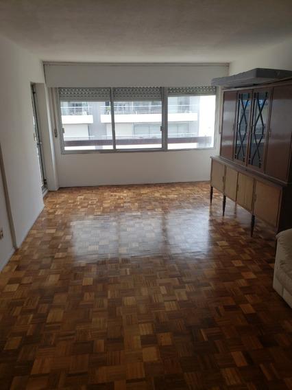 Apartamento 3 Dormitorios 2 Baños Serv Gge