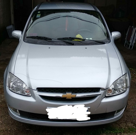 Chevrolet Corsa Classic 2012 Full Impecable!