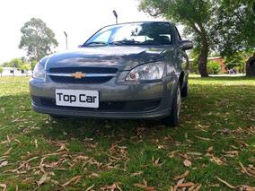 Chevrolet Corsa Classic1.4 Topcar U$s 5000 Y Cuotas En $$
