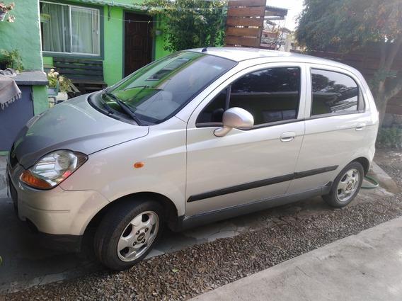 Chevrolet Spark 1.0 Extra Full. Excelente Estado!!!