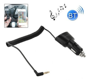 uxcell 34pcs Gray Orange Car Audio Speaker Insulation Terminal Adapter Cables Wires a17090700ux0255