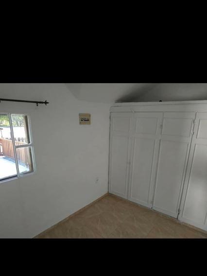 Alquiler Anual 1 Dormitorio Maldonado (planta Alta)