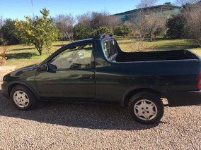 Chevrolet Corsa Pick-up Chevrolet Corsa