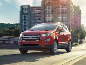 Ford Ecosport 1.5 Se 123cv 0km 2018/2019