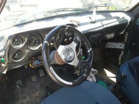 Lada Niva 4x4 Turbo Disel