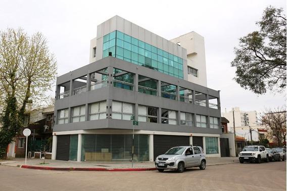 Oficinas Alquiler Buceo Montevideo Oficinas En Buceo Totalmente Equipadas