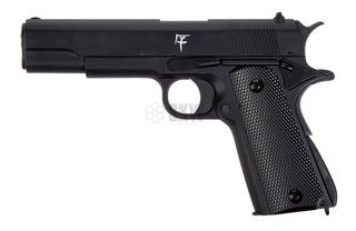 Pistola Saigo 1911 Calibre 6mm Resorte Explorer Pro Shop