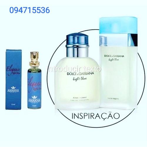 a050ce8b3b Perfume Chance De Chanel De Dolce Gabbana Rivera Perfumes - Perfumes ...