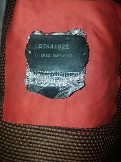 Stk4152 2 Romano