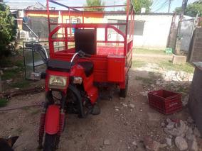 Yumbo 4track 250 T
