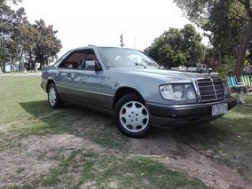 Mercedes-benz Clase E 300 Ce