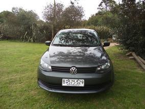 Volkswagen Gol 1.4 Power Ps+ac 83cv 2013