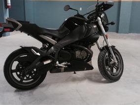 Kawasaki Z800 Permuta Buell Harley Davidson 1200