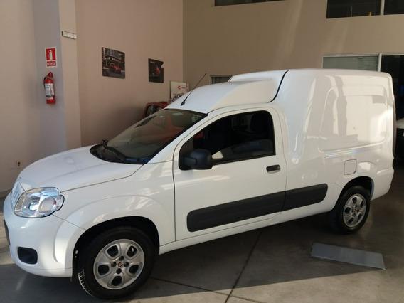 Fiat Fiorino U$d5000 + 36 X $7600 Buceo Car´s