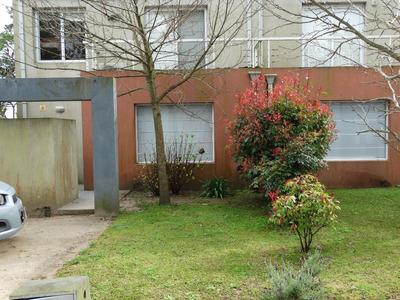 Duplex En Portal Tomeg