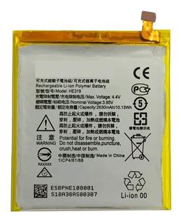 Bateria Específica He319 Compatible Nokia 3 / Nokia N3