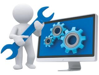 Programas Para Tu Computadora, Aqui Consulte, Entrega En Dia