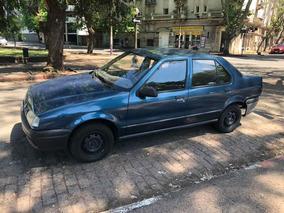 Renault R19 Rl 1.4e