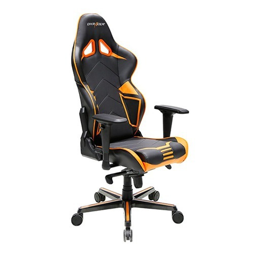 Series Gamer Regulable Racing Pro Febo Gaming Silla Dxracer HYWED29I