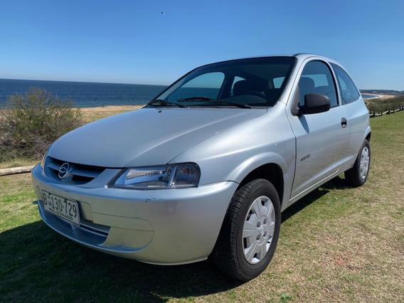 Chevrolet Celta 1.0 Ls 2006