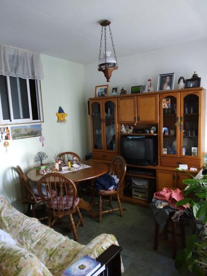 Casa Apartamento Sin Gastos Comunes, Dueño Vende
