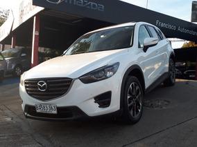 Mazda Cx-5 2.5 Aut. Awd