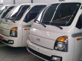 Hyundai Hr 2.5 Tci Diesel 0km 2019
