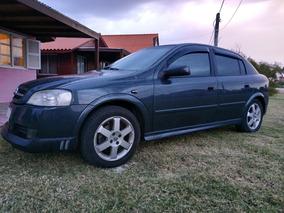 Chevrolet Astra 2.0 Cd 5 Ptas.