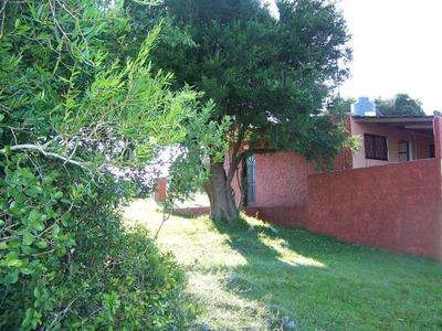 Cabaña Villa Serrana (alojamiento)