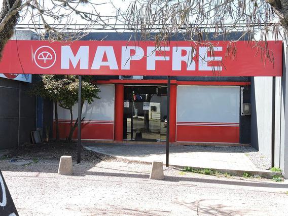 Vendo Local Comercial Centro De Progreso Inm Harretche