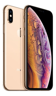iPhone Xs 256gb Nuevo En Caja Garantía Precio Contado!