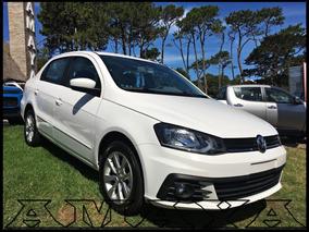 Volkswagen Gol Sedan Comfortline G7 0km Amaya
