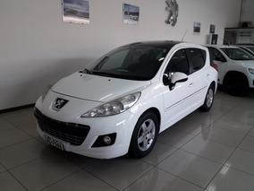 Peugeot 207 Sw Active - Excelente Estado!!