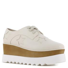 Zapato Dama Miss Carol Plataforma 146.samia0004