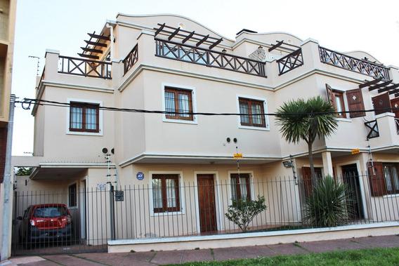 Venta De Coqueta Casa En El Prado Para Entrar.!!!!