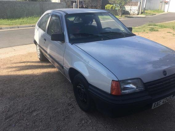 Chevrolet Kadett 1.8 Gl 1994