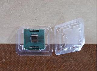 Procesador Intel Core2duo T5870 2x2.0ghz Notebook Dualcore