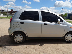 Chevrolet Spark 1.0, Full, Excelente Estado,