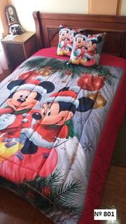 Cobertores, Duvets, Edredones, Cobijas, Cubrecamas, Cojines