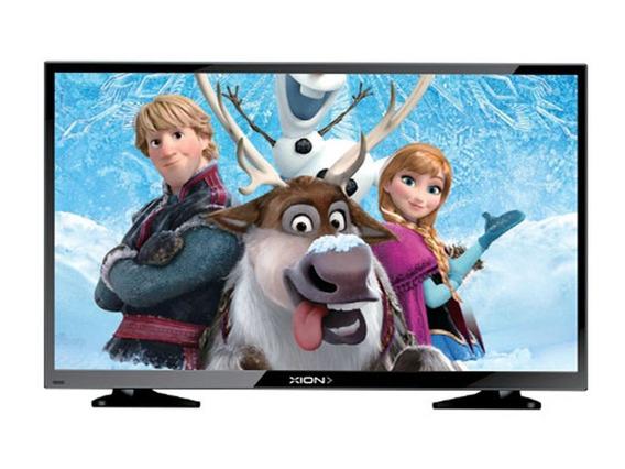 Televisores Televisor Led Xion 22 Xi-led22 - Fama