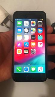 iPhone 8 De 64gb Libre Como Nuevo, Leer Descripción